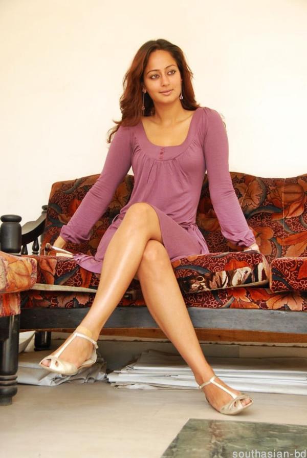 New Bollywood Girl Wallpaper Sexy Girl Bikini New Idea Stars Kaveri Jha Celebrities