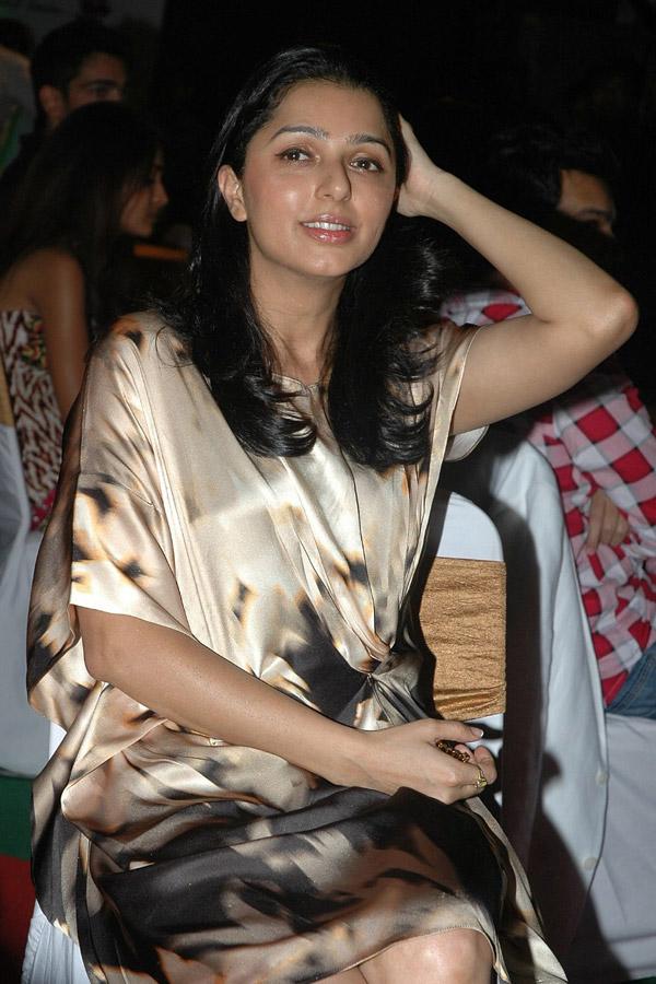 bhumika chawla sex movie