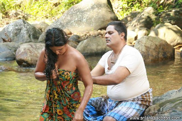 Srilankan Movies Nude Scene - Porn Archive-7247