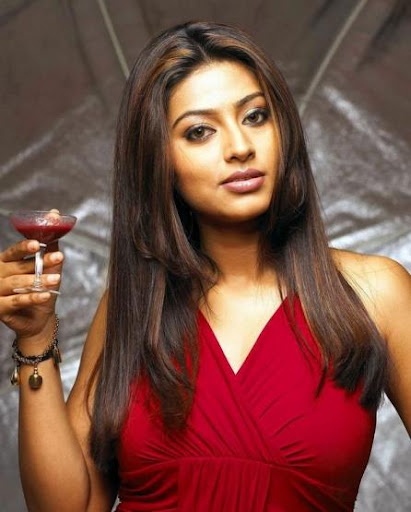 Tamil Actress Latest Movie Stills, Sneha Hot Movie