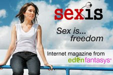 Sex Articles