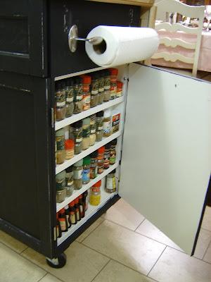 Nittany Inspirations My New Kitchen Renovation