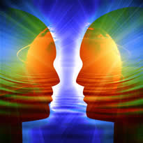 Beyond the Mind-Body Problem: New Paradigms in the Science of Consciousness