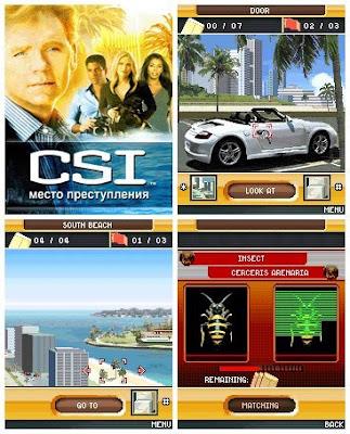 CSI Miami -http://3.bp.blogspot.com/_mG4X-re8jlQ/SR3lpIbnTdI/AAAAAAAAAEs/0BaVTSFPUeE/s400/csimiami01219317pd6.jpg