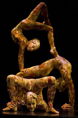 https://i1.wp.com/3.bp.blogspot.com/_mGL_wVIT2EM/Seuadg8zlRI/AAAAAAAAAo4/UMnLQuKzhIo/s400/kooza+contortion.bmp.jpg