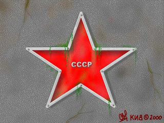 320 x 240 jpeg 34kBCommunism