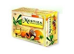 Mestiza Skin Whitening Soap – a review