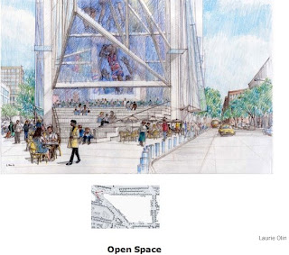 0c2cba832 Also gone with architect Frank Gehry is the
