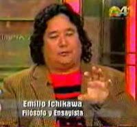 https://i2.wp.com/3.bp.blogspot.com/_mJcxrx8Wmbw/SDBau311xQI/AAAAAAAAAYI/vHnaYXbDjjM/s200/EmilioIchikawa.jpg