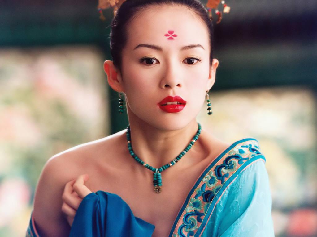 Memoir kong geisha king