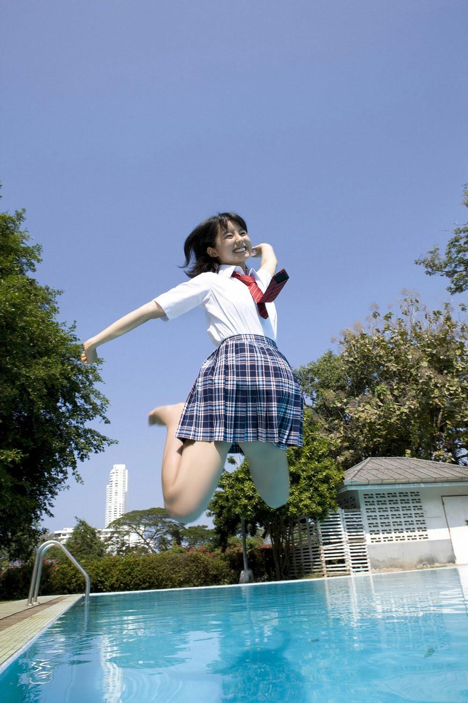 MIDE-443 Chinami Ito คุณครูสาวสาย ...