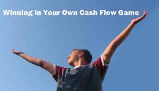 , 21 ways to increase your cash flow