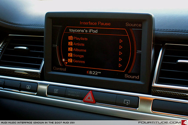 Audi A6 Navigation Dvd Free Download - hydroenergy's blog
