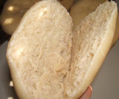 pan integral receta cocineros argentinos