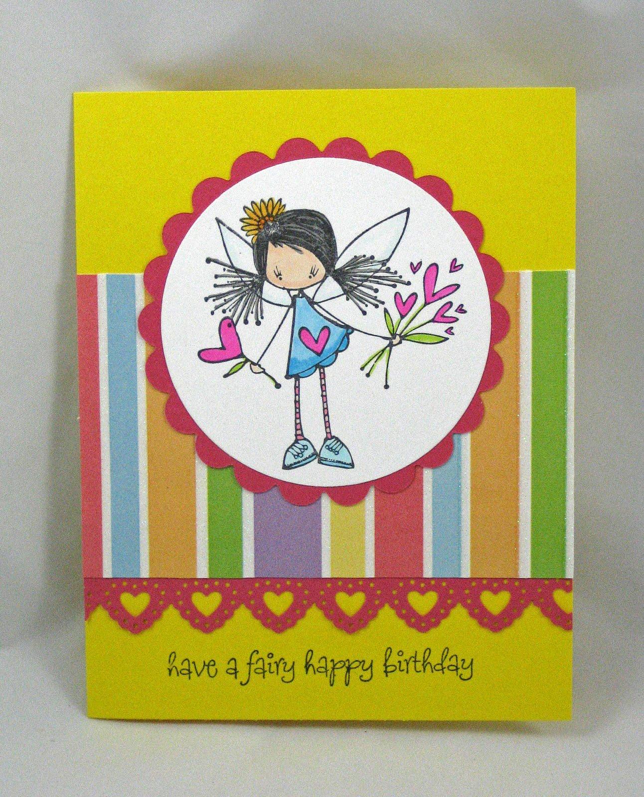 [Fairy+Happy+Birthday.jpg]