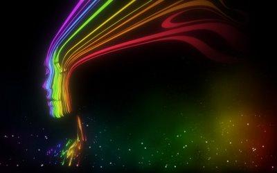 Imagini pentru foto ființe multidimensionale