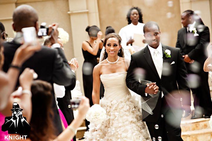The Wedding Of A Lifetime At St Regis Hotel Atlanta By Ross Oscar Knight Part I