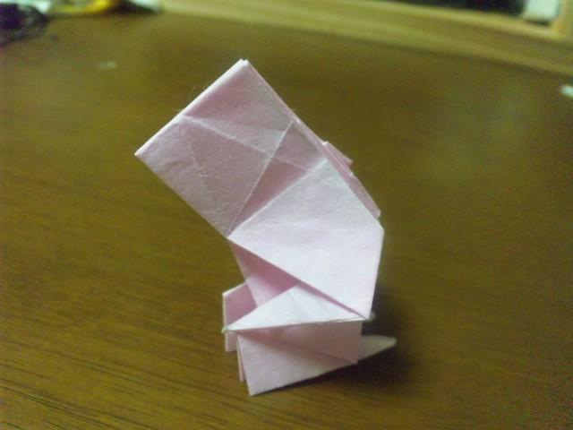 10380c524a4b Origami