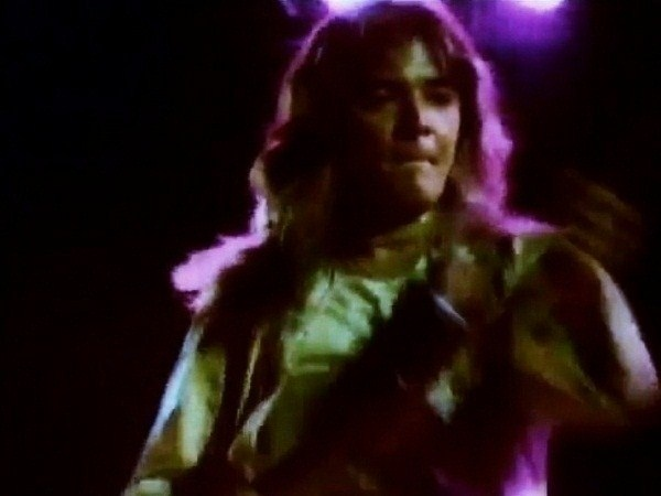 tommy bolin tommy bolin with deep purple. Black Bedroom Furniture Sets. Home Design Ideas