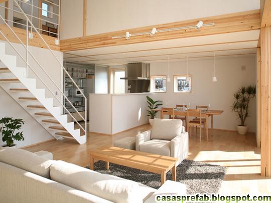 Interior Design Metal Panels