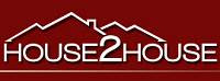 The House2House Logo