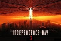 Independence Day 3 Movie