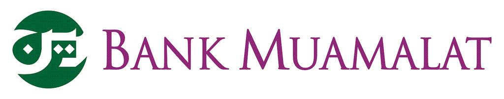 Bank Muamalat Medan Selangor Bank Muamalat Malaysia Bank Muamalat Logo