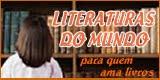 Literaturas do Mundo