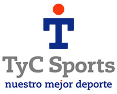 Canal TyC Sports En Vivo 24 Horas Online