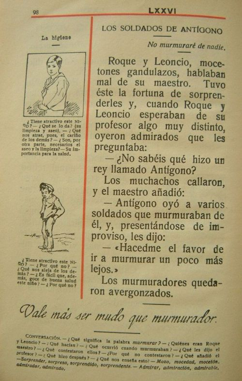 [1902+1931+-2.JPG]