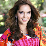 Shazahn Padamsee Cute Photoshoot