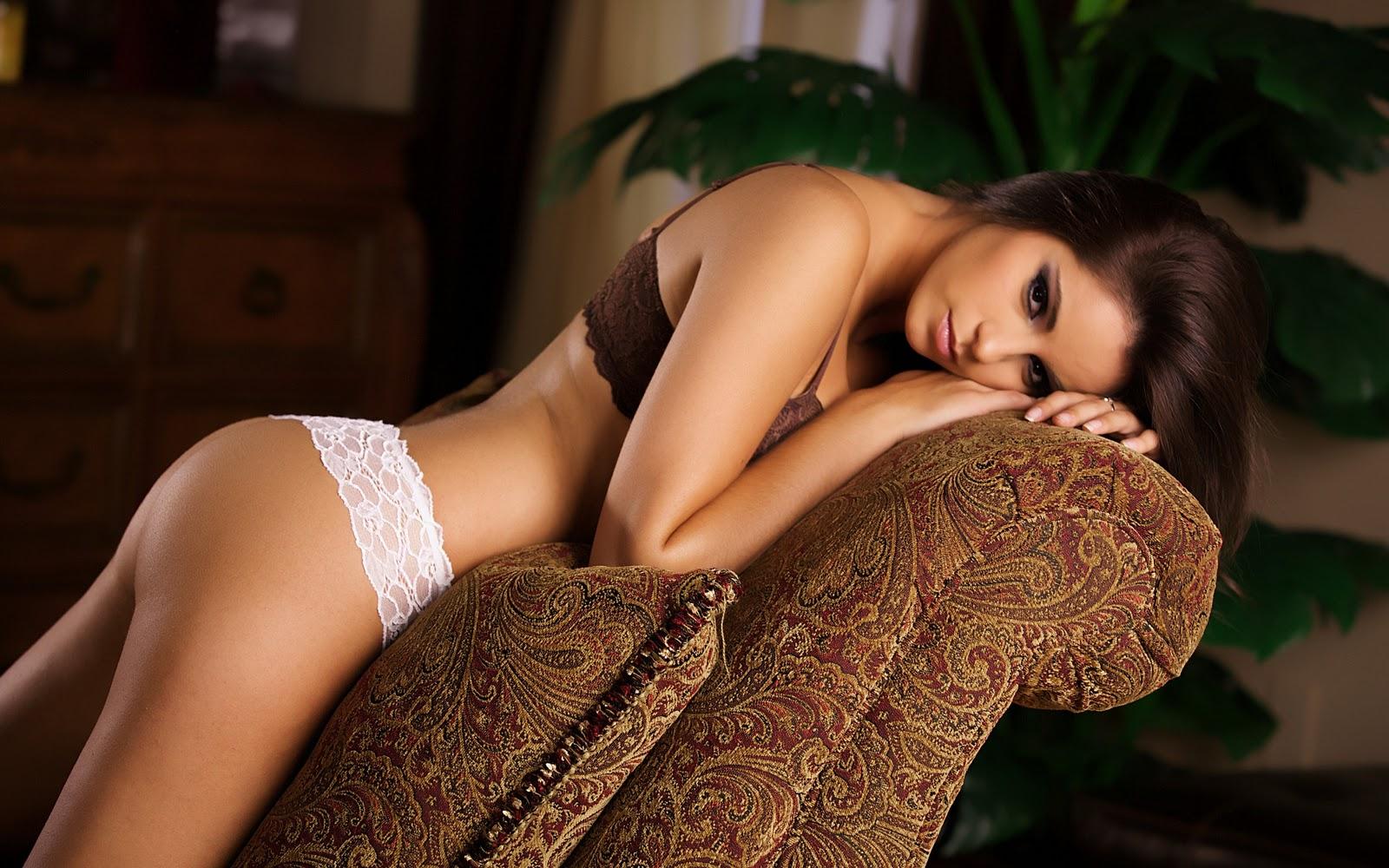 Sexy ass wallpaper