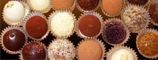 Click photo to enter Draft Chocolates of Salem