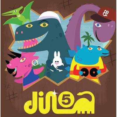 http://3.bp.blogspot.com/_mV-M8K3UNgg/R_yVxuTa-mI/AAAAAAAAAa8/SaKBVhHv2yg/s400/00-The+Dino+5+-+Baby+Loves+Hip+Hop+Presents+The+Dino+5+.jpg