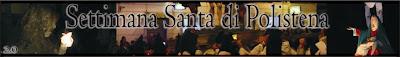 http://www.settimanasantapolistena.com/