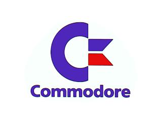 Commodore, la storia infinita: dalle stelle alle stalle passando per i tribunali