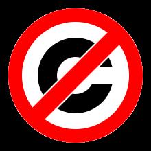 Copyright Facebook Videos