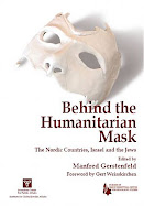 Behind The Humanitarian Mask