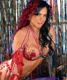Cubanas Sexys 26