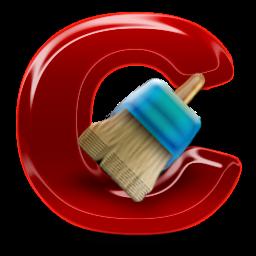 """عملاق التنظيف وصيانة الجهاز من اخطاء النظام""""CCleaner 3."""
