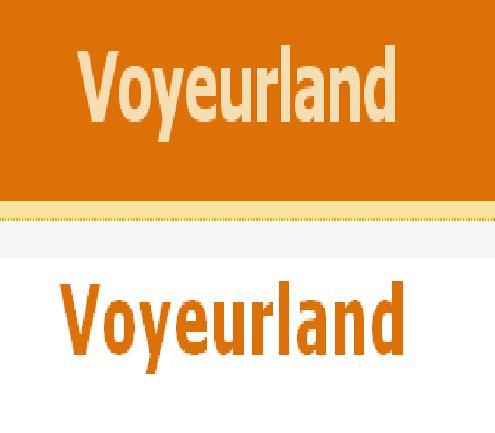 Voyeurland: Aviles, Centro