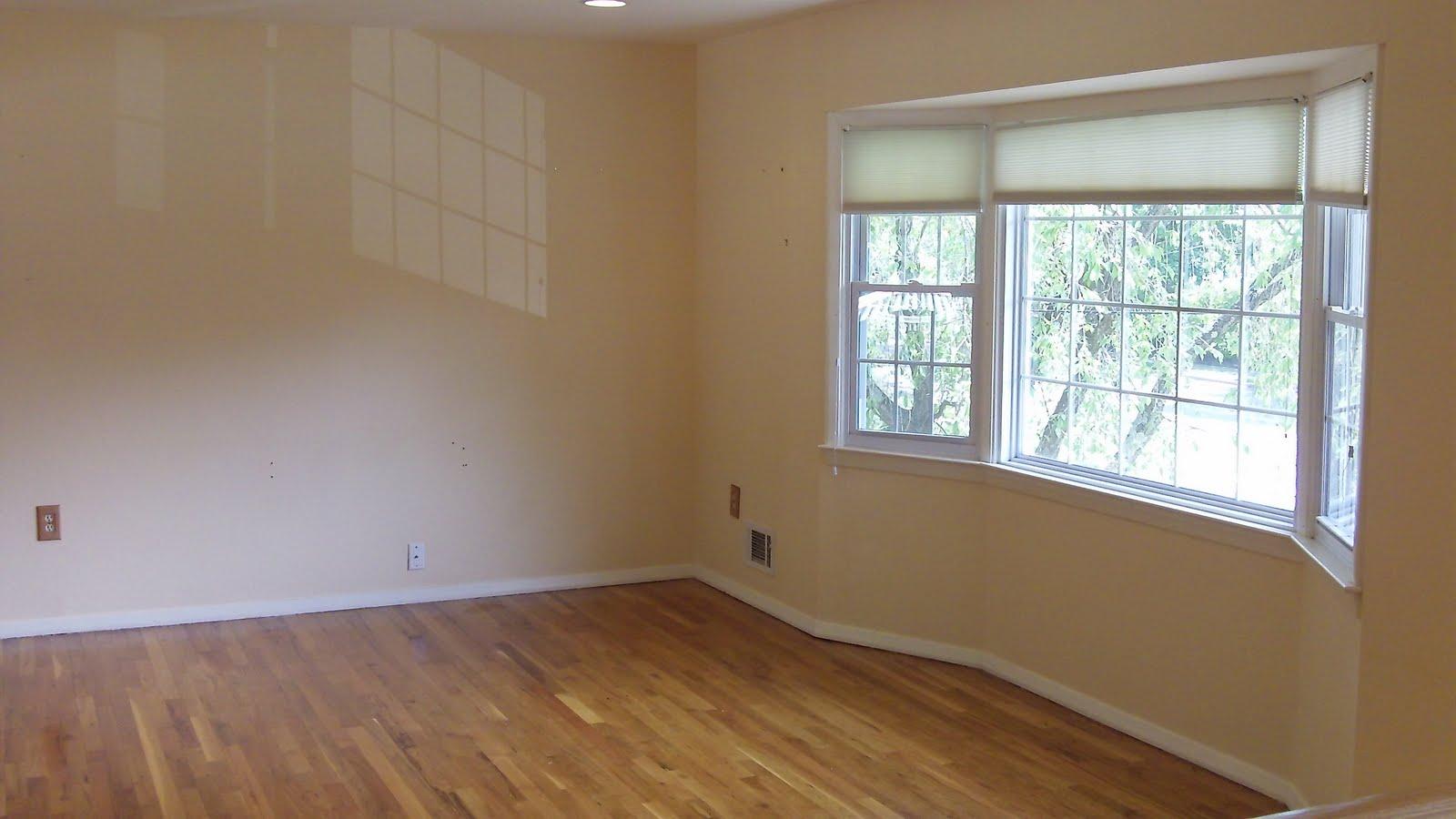 Living room design cream sofa living room interior designs - Living room designs images ...