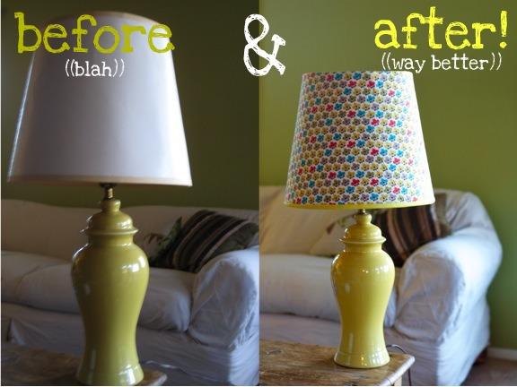 http://3.bp.blogspot.com/_m_5DC_DLNC0/TSZPBS4qvJI/AAAAAAAACaw/Z33X7QQ9qb4/s1600/lamps.jpg