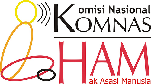 Uu Desa 2013 Pdf Side Events Related To The Pga High Level Event On Mdgs Uu No 39 Tahun 1999 Tentang Ham Komnas Ham Download Pdf