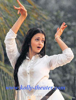Raavanan in 1000 theaters worldwide on June 18