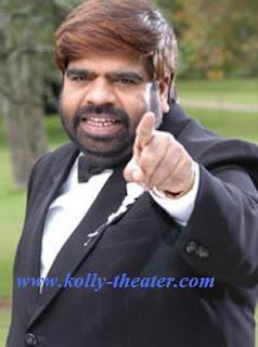 T Rajendar in bollywood