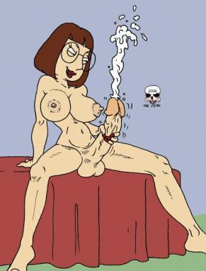 amelia vega nude