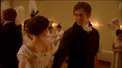 My Jane Austen Book Club Dancing Amp Jane Austen