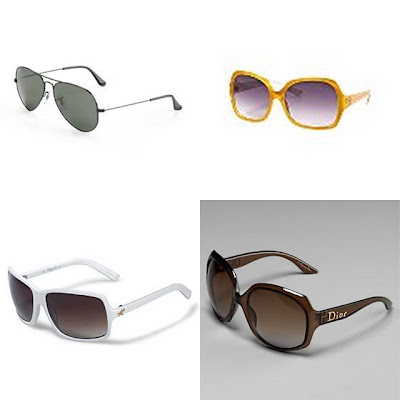 f876d0102d8 Get Your Stunna Shades On – Fashion Bomb Daily Style Magazine ...