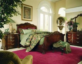 Traditional bedroom furniture future dream house design - Bob mackie discontinued bedroom furniture ...
